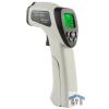 HoldPeak 980D anyaghőmérséklet mérő