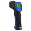 HoldPeak 981D anyaghőmérséklet mérő