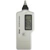 HoldPeak HOLDPEAK 63A Digitális rezgésmérő