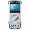 HoldPeak HOLDPEAK 760D Digitális multiméter