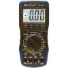 HoldPeak HOLDPEAK 760J Gépjármű diagnosztikai műszer,3-4-5-6-8 henger,RPM,zárási szög,impulzus,hőmérséklet.