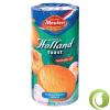 HOLLAND Holland Toast Kétszersült Natúr 100 g