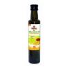 Holle Bio étkezési babaolaj 250 ml