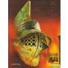 Holló és Társa Könyvkiadó Az ókori Róma enciklopédiája