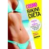 Holly Corbet Cosmo bikini diéta