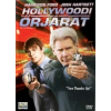 Hollywoodi Őrjárat (DVD)