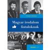 Holnap Kiadó Fráter Zoltán: Magyar irodalom fiataloknak