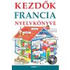Holnap Kiadó Helen Davies: Kezdők francia nyelvkönyve - CD melléklettel