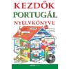 Holnap Kiadó Helen Davies: Kezdők portugál nyelvkönyve - CD melléklettel