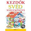 Holnap Kiadó Helen Davies: Kezdők svéd nyelvkönyve - CD melléklettel
