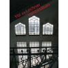 Holnap Kiadó Ybl és Lechner vonzásában