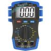 HOLPEAK HOLDPEAK 37A digitális multiméter