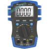 HOLPEAK HOLDPEAK 37C digitális multiméter