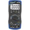 HOLPEAK HOLDPEAK 770H digitális multiméter