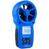 HOLPEAK HOLDPEAK 866A szélerősségmérő