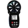 HOLPEAK HOLDPEAK 866B szélerősségmérő