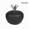 Homania Dekoratív Figura Gyanta (24 x 22 x 22 cm) by Homania