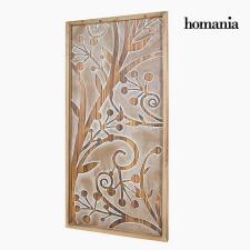 Homania Kép Ágynemű (40 x 3 x 80 cm) by Homania kültéri világítás