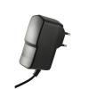 Home by Somogyi Home hálózati adapter (NA 12P100)