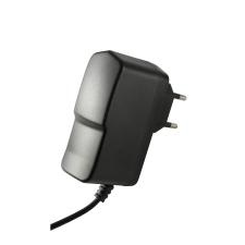 Home by Somogyi Home hálózati adapter (NA 12P100) hosszabbító, elosztó