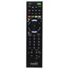Home by Somogyi URC SON Sony okos TV távirányító