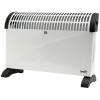 Home FK 330 Hordozható fűtőtest