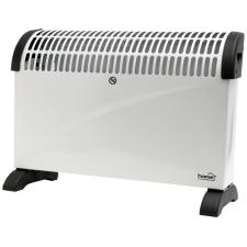 Home FK 330 Hordozható fűtőtest fűtőtest, radiátor