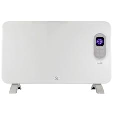 Home FK 410 WIFI Smart fűtőtest fűtőtest, radiátor