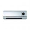 Home FKF 2000B LCD