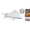 Home Home DVB-T/T2 kültéri antenna erősítővel FZ 56