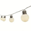 Home LED-es körte izzósor (LP 20/WW)