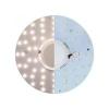 Home LED modul mozgásérzékelővel lámpatesthez (LMS 12/165M)