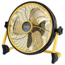 Home PVR 30B ventilátor