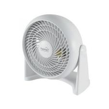 Home TF 23 TURBO ventilátor