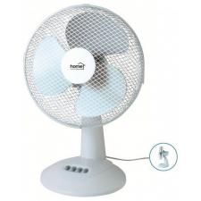 Home TF 30 ventilátor