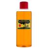 HoMico Birken Wasser hajszesz zsíros hajra, 1 l