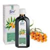 Homoktövis fürdőolaj, 125 ml - Just