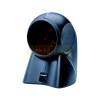 HONEYWELL 7120 Orbit vonalkód olvasó (MK7120-71A38)