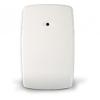 HONEYWELL FG1625, akusztikus üvegtörés érzékelő