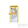 Honor HB494590EBC ( 7) kompatibilis akkumulátor 3000mAh Li-polymer, OEM jellegű, csomagolás nélkül