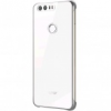 Honor PROTECTIVE CASE HONOR 8, SILVER