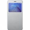 Honor VIEW COVER HONOR 6X, SILVER