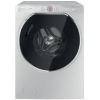 Hoover AWDPD 496LH/1-S