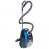 Hoover TX50PET