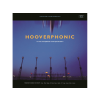 Hooverphonic A New Stereophonic Sound Spectacular - Remastered (Vinyl LP (nagylemez))