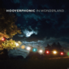 Hooverphonic In Wonderland (Digipak) (CD)