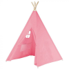 Hoppline Indián sátor gyerekeknek, rózsaszín
