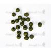 Hori-Ker Gumi ütköző gyöngy 6 mm 20 db/csg