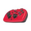 Hori PAD MINI Piros PS4-hez (PS4-101E)