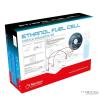 Horizon Etanol üzemanyagcella, oktatócsomag (Science Kit) - készlet